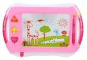 Доска для рисования детская Наша игрушка (189B)
