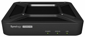 Видеорегистратор Synology VS960HD