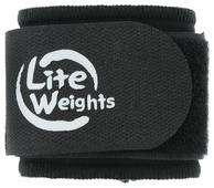 Защита запястий Lite Weights 5141NS