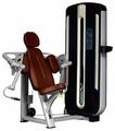 Тренажер со встроенными весами Bronze Gym MNM-006