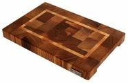 Разделочная доска MTM Wood MTM-AB2231 30х20х3 см