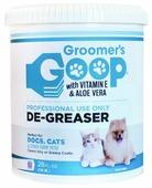 Паста Groomer's Goop обезжиривающая De-greaser, 794 мл