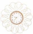 Часы настенные кварцевые La Geer 60808