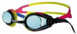 Очки для плавания ATEMI M105