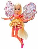 Кукла Winx Club Космикс Стелла 28 см IW01811903
