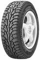 Автомобильная шина Hankook Tire Winter i*Pike W409 235/45 R17 97T зимняя шипованная