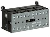 Контакторный блок/ пускатель комбинированный ABB GJL1311911R8015