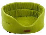 Лежак для кошек, для собак Katsu Yohanka Sun 3 52х46х19 см