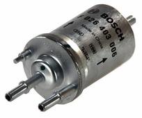 Топливный фильтр BOSCH f026403006