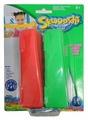 Масса для лепки Skwooshi В 2 контейнерах по 85 грамм (S30013)