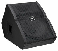 Акустическая система Electro-Voice TX1152FM