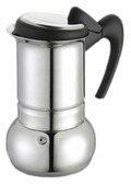 Кофеварка GAT Thema (6 чашек)
