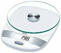 Кухонные весы Beurer KS 31