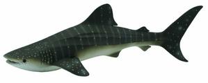 Фигурка Collecta Китовая акула 88453