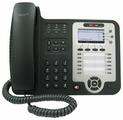 VoIP-телефон Escene ES330-PEN