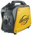 Бензиновый генератор Denzel GT-1300i (1000 Вт)