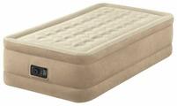 Надувная кровать Intex Ultra Plush Bed (64456)