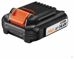 Аккумуляторный блок AEG L1420G3 14.4 В 2 А·ч