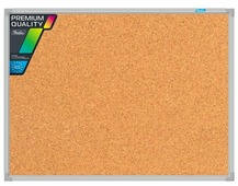 Доска пробковая Hatber SD_20200 (45х60 см)