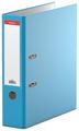 ErichKrause Папка–регистратор с арочным механизмом Neon А4, 70 мм