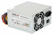 Блок питания CROWN MICRO CM-PS400 Standart 400W