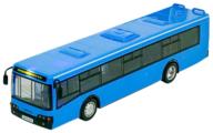 Автобус Play Smart Автопарк (9690C/D) 1:43 28 см