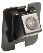 Камера заднего вида AVEL AVS326CPR/054