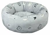Лежак для собак TRIXIE Mimi Bed 50х50 см