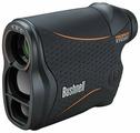 Оптический дальномер Bushnell Trophy Xtreme