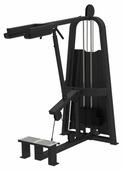 Тренажер со встроенными весами Bronze Gym LD-9091