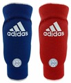 Защита локтя adidas ADIWAKOEB01
