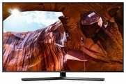 "Телевизор Samsung UE50RU7472U 50"" (2019)"