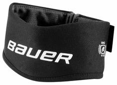 Защита шеи Bauer NLP20 neck protection collar Sr