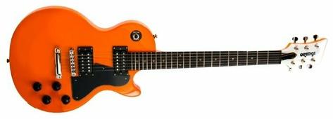 Электрогитара Orange Guitar Pack (12L)