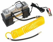 Автомобильный компрессор STARWIND CC-320
