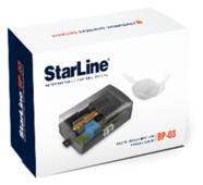 Модуль обхода StarLine ВР-03