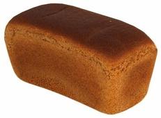 Русский хлеб Хлеб Дарницкий, пшенично-ржаная мука, без упаковки 650 г
