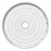 ВолТера Дополнительный поддон для электросушилки Волтера-1000 Люкс для электросушилки для овощей, фруктов, грибов