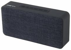 Портативная акустика DENN DBS F001