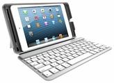 Чехол Zagg mini 9 Case/Keyboard для Apple iPad mini 1/2/3