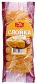 Черемушки Слойка с сыром