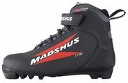 Ботинки для беговых лыж MADSHUS CT 80