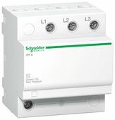 Устройство защиты от перенапряжения для систем энергоснабжения Schneider Electric A9L15582