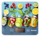 Кухонные весы Magio MG-796