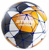 Футбольный мяч ATEMI SPECTRUM Leisure 00-00000414
