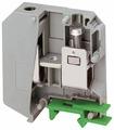 Зажим клеммный проходной Schneider Electric NSYTRV502