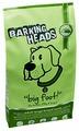 Корм для собак Barking Heads Для собак крупных пород с ягненком и рисом Мечты о ягненке