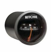 Компас Ritchie Navigation Sport X-21