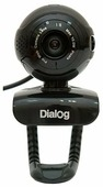 Веб-камера Dialog WC-05U