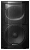 Акустическая система Pioneer DJ XPRS 12